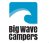 Big Wave Campers