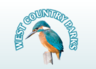 West Country Parks Ltd