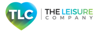 The Leisure Company (New)