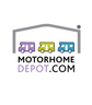 Motorhome Depot North Hampshire