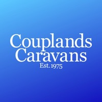 Couplands Caravans Ltd