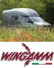 Visit Wingamm's fantastic new range today