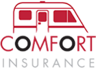 Insure your caravan or motorhome