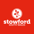 Stowford Wales