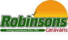 Robinsons Caravans Limited